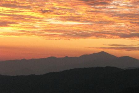 Nepal Kanchenjenga