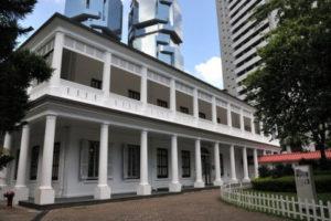 Hong Kong Museum of Teaware