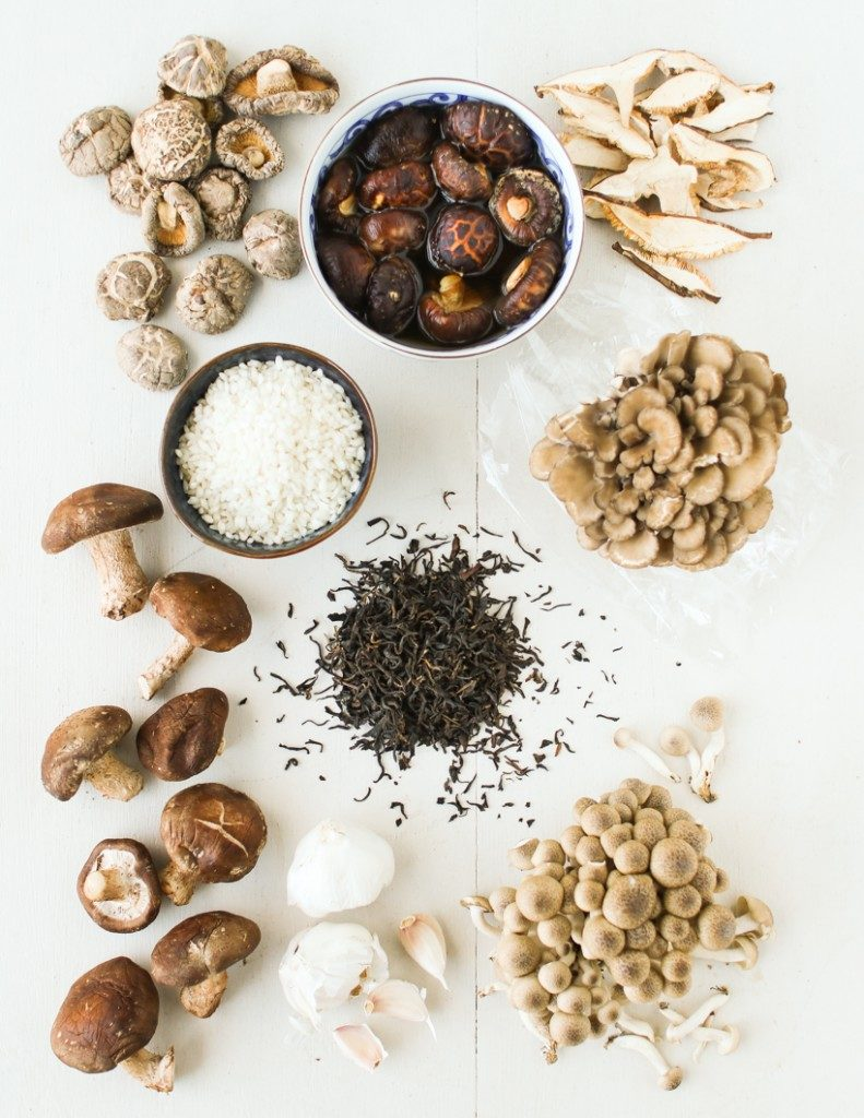keemun-mushroom-risotto-81-791x1024