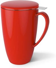 Sweese Porcelain Mug