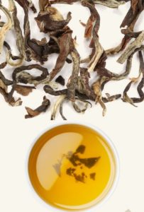 Adagio Teas | Formosa Bai Ho