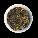 Teasters Costa Rican Mango 375px