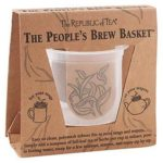 People's Brew Basket