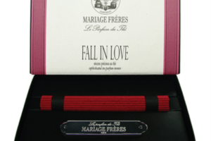 Mariage Frères | Fall In Love Incense