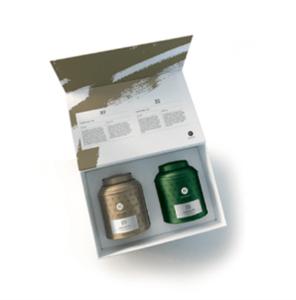 2020 Christmas Tea Box