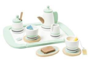 Oxybul | Children's Tea Set