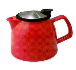 FORLIFE | Bell Tea Brewer
