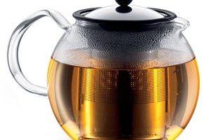Republic of Tea | Assam Tea Pot
