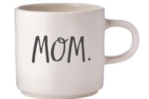 Sips by.| Mom Mug