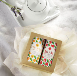 Republic of Tea | Mother's Day Gift Set