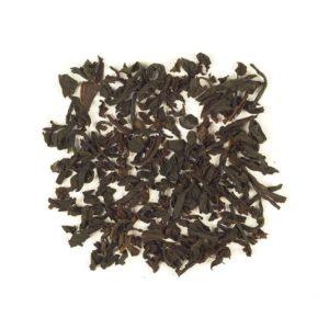 Upton Tea | Devonshire Earl Grey