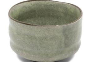 Whittard | Stoneware Matcha Bowl