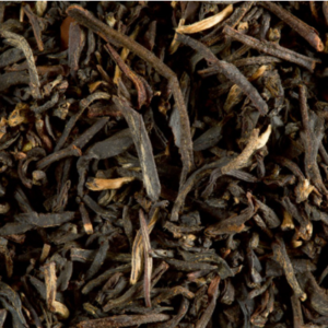 Dammann Frères | Smokey Crocodile Tea