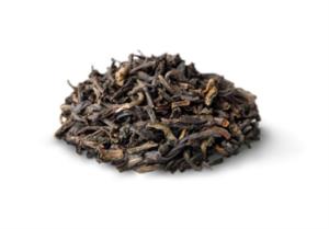 Nunshen | Yunnan FOP Tea