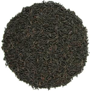 Tea Trekker | Zheng Shan Xiao Zhong #1